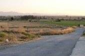 Güney'de Maronitlere baskılar battı
