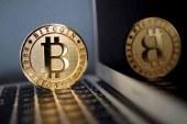 Ünlü milyarderden Bitcoin uyarısı