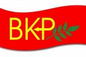BKP: Şaibe iddiaları araştırılmalı