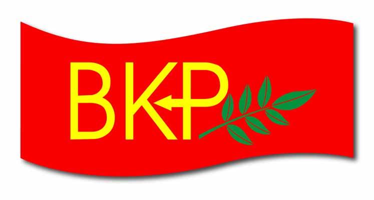 """Photo of BKP: """"Tarikatlar, eğitim alanlarını örgütlenme merkezi olarak seçmiş"""""""