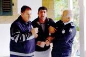 Bonzai satıcısına 3 yıl hapislik
