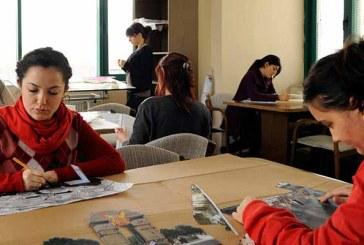 İTÜ-MEDEK, 3 öğrenciye eğitim bursu verecek