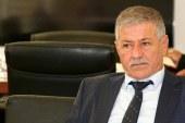 Gürcafer: Mülkiyet, mahkemede değil, müzakere masasında çözülecek