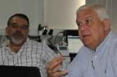 Kıbrıslı profesörden kansere karşı mucize ilaç