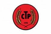 CTP adayları yarın halka tanıtılacak