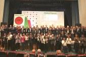 Cumhuriyetçi Türk Partisi adayları belli oldu