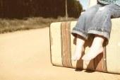 Travmasız Boşanma 5 Ayrılık Sonrası İki Evde De Çocuklarınızın Konforunu Sağlamanın 8 Yolu