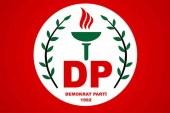 Demokrat Parti Milletvekili Adayları Açıklandı