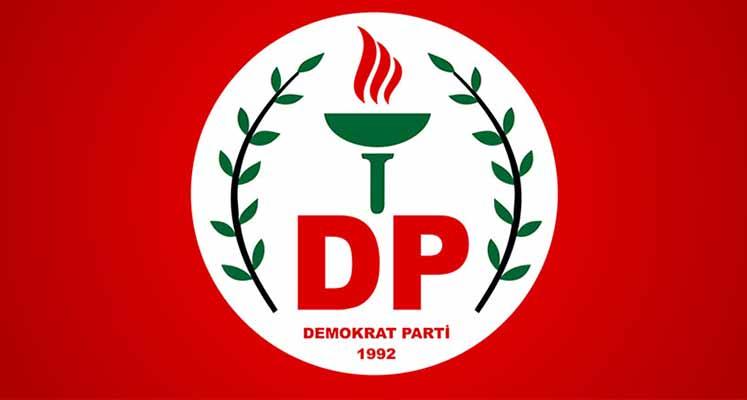 demokrat-parti