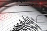 Muğla'da 5 şiddetinde deprem