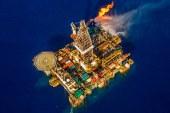 Güney Kıbrıs ve Yunanistan Antalya açıklarını parsellemeye hazırlanıyor
