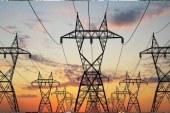 Girne ve Bazı Köylere Pazartesi Elektrik Verilemeyecek