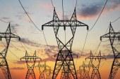 Lefkoşa'da bazı bölgelerde elektrik kesinti yapıldı
