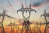 İskele bölgesinde yarın elektrik kesintisi yapılacak