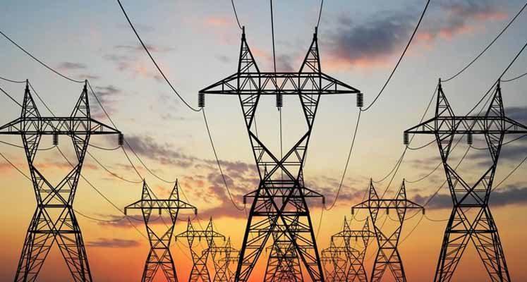Photo of Girne'ye bağlı bölgelerde elektrik kesintisi