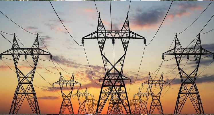 Photo of Arapköy civarında elektrik kesintisi yapılacak