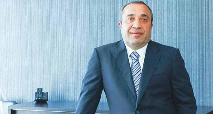 Photo of Emrullah Turanlı da vatandaş oldu