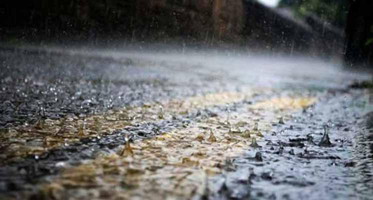 en-fazla-yağış