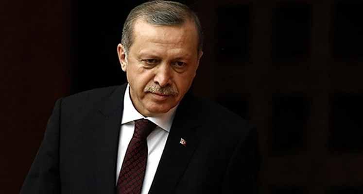 Photo of Erdoğan: Türk milletiyle baş edemezsiniz