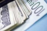 Euro ve dolarda tansiyon düşmüyor