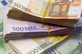Güney'in ticari denge açığı 3,2 milyar Euro