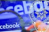 Facebook yalan haber sitelerini açığa çıkarıyor