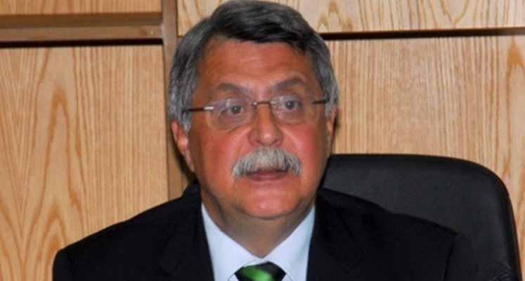 Photo of Soyer Rum haber ajansına konuştu