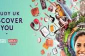 British Council Eğitim Fuarı bugün açılıyor