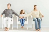 Travmasız Boşanma – 4 Çocuklarınıza Ayrılacağınızı Nasıl Söylemelisiniz?