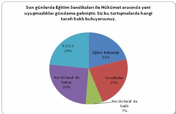 graf'k3