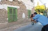 Mülkiyet ve hisse sorunu olan tarihi Kıbrıs evlerine kim sahip çıkacak?