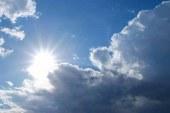 Hava Sıcaklığı 20-23 Derece Dolaylarında Olacak