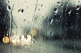 Pazar gününden itibaren yağmur bekleniyor