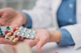 Antibiyotik viral enfeksiyonlara etki etmez