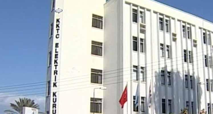 Photo of Kıb-Tek'te istifa depremi
