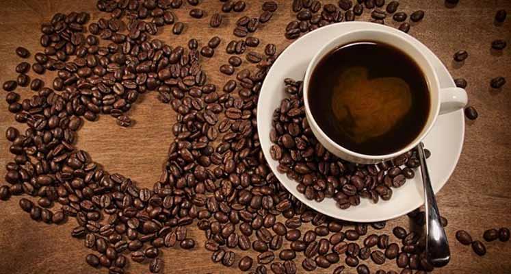 Photo of Günde üç kahve kalbe iyi geliyor