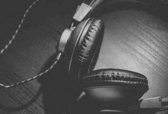 Profesyonel Müzik İndirme Adresi