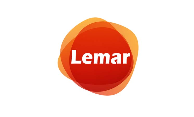 Lemar Süpermarket