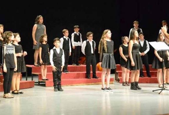 15. Kuzey Kıbrıs Müzik Festivali sona eriyor