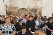 Maronitlerin temsilcisinden Rum Hükümeti'ne çağrı