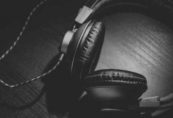 Profesyonel müzik indirme adresi