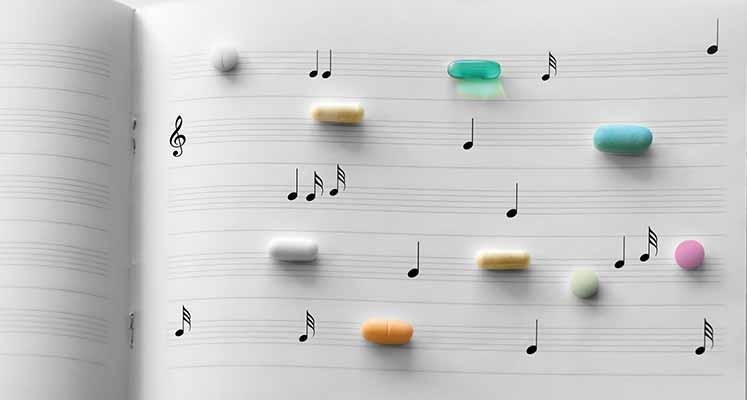 Photo of Beyninizdeki Müzik Susmasın Hiç!
