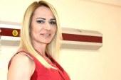 Survivor Nagihan'a 3 Bin TL para cezası