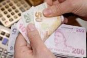 Sıfır faizli kredi imkanı