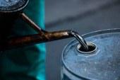 EPA, petrol şirketlerine 20 milyon 800 bin Euro ceza kesti