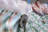 Milli Piyango yılbaşı özel çekilişi biletleri satışta