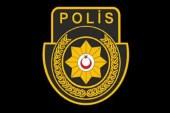 62 yaşındaki Kemal Serdengeçti hayatını kaybetti