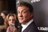 Sylvester Stallone'a tecavüz suçlaması