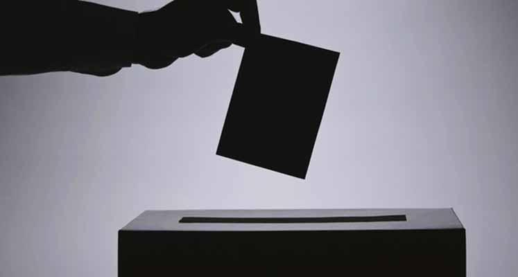 Photo of Seçim 7 Ocak'ta