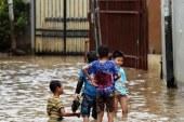 Kolombiya'da yağmur sezonunda 14 kişi öldü